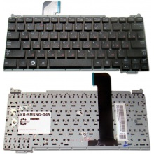 Клавиатура для ноутбука SAMSUNG NC110 NF210 NF310 BLACK RU