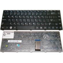 Клавиатура для ноутбука SAMSUNG R418 R420 R423 R425 R428 R429 R430 R439 R440 R463 R464 R465 R467 R468 R469 R470 RV408 RV410 BLACK RU