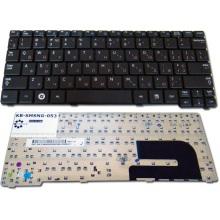 Клавиатура для ноутбука SAMSUNG N100 N102 N102S N128 N143 N145 N148 N150 N151 NB20 NB30 BLACK RU