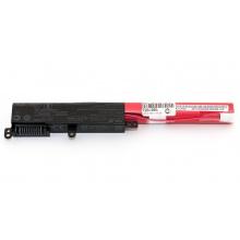 Батарея для ноутбука ASUS X541 A541 F541 / 10.8V 3200mAh (36Wh) BLACK ORG (A31N1601)