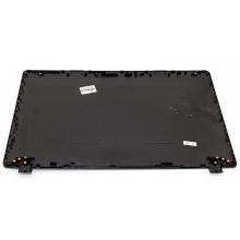 Крышка матрицы ACER Aspire ES1-512 ES1-531 ES1-571 MS2394 Gateway NE512 NE513 NE571 Packard Bell ENTE70BH ENTG71BM ENTG81BA ENTG83BA MS2397