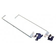 Петли для матрицы ACER Aspire E1-510 E1-530 E1-532, E1-570 E1-572 V5-561, TravelMate P255 / Gateway NE570 NE572 (правая+левая)