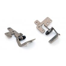 Петли для матрицы ASUS X540 R540 X541 (правая+левая)