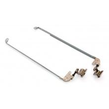 Петли для матрицы DELL Inspiron 15R M5010 M501R N5010 (правая+левая)