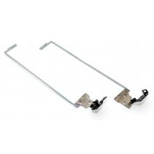 Петли для матрицы LENOVO IdeaPad G50-30 G50-70 G50-80 Z50-70 Z50-75 (правая+левая)