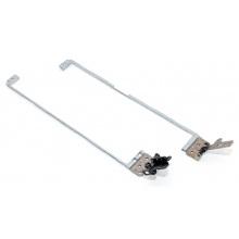 Петли для матрицы LENOVO ThinkPad E450 E450C E455 (правая+левая)