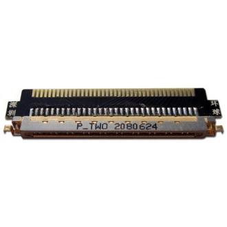 """Переходник 40-pin male на 30-pin female для 12.1"""" Lenovo"""