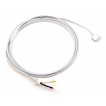 Кабель DC Apple Magsafe Power gen.2