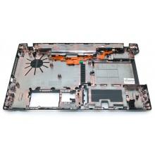 Нижняя крышка корпуса ACER Aspire 5350 5750 5755 P5WE0 Gateway NV55S NV57H Packard Bell TS11 TS13 TS44 TS45 TSX62 TSX66 P5WS0 P5WS5