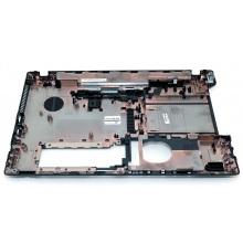 Нижняя крышка корпуса ACER Aspire 5250 5252 5253 5336 5552 5733 5736 5742 PEW71 без HDMI