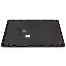 Крышка матрицы ASUS X540 X541 A540 A541 R540 R541 F540 F541