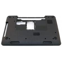 Нижняя крышка корпуса Dell Inspiron M5110 N5110 M511R