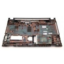 Нижняя крышка корпуса Dell Inspiron 3541 3542 3543