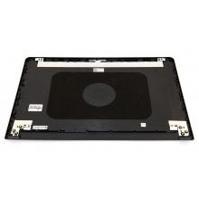 Крышка матрицы Dell Inspiron 3551 3552 3558 3559 3567 Vostro 3568 черная