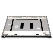 Крышка матрицы Dell Inspiron 5551 5552 5555 5558 5559 Vostro 3558 3559 серебристая длс версии с тачскрином