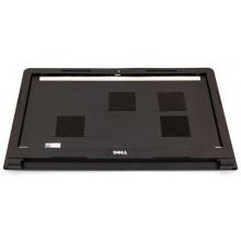 Крышка матрицы в сборе Dell Inspiron 3565 3567 Vostro 3568 черная матовая