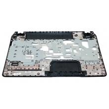 Верхняя крышка корпуса HP ENVY M6-1000 ver.2 BLACK