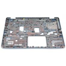 Верхняя крышка корпуса HP EliteBook 840 G3 SILVER