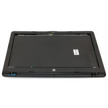 Крышка матрицы в сборе HP 250 G6 255 G6 Pavilion 15-bs 15-bw BLACK/BLACK