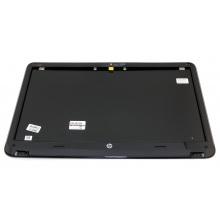 Крышка матрицы в сборе HP Sleekbook 6-1000 BLACK