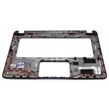Верхняя крышка корпуса HP ENVY Sleekbook 6-1000