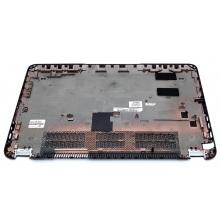 Нижняя крышка корпуса HP ENVY Sleekbook 6-1000