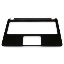 Верхняя крышка корпуса HP ENVY Sleekbook 4-1000