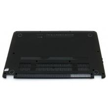 Нижняя крышка корпуса HP ENVY Sleekbook 4-1000