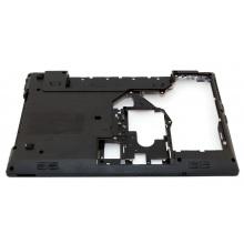 Нижняя крышка корпуса Lenovo IdeaPad G570 G575 без HDMI