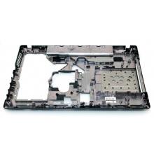 Нижняя крышка корпуса Lenovo IdeaPad G570 G575 с HDMI