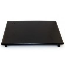 Крышка матрицы в сборе Lenovo IdeaPad G570 G575