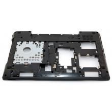 Нижняя крышка корпуса Lenovo IdeaPad G580 G585 ver.1