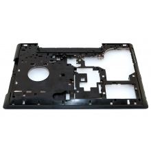 Нижняя крышка корпуса Lenovo IdeaPad G500 G505 G510