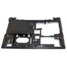 Нижняя крышка корпуса Lenovo IdeaPad G500S G505S