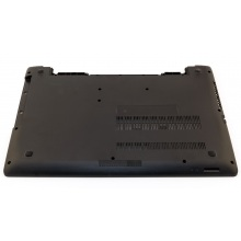 Нижняя крышка корпуса Lenovo IdeaPad 110-15ISK