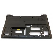 Нижняя крышка корпуса Lenovo IdeaPad 300-15ISK 300-15IBR