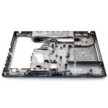 Нижняя крышка корпуса Lenovo IdeaPad G770 G780