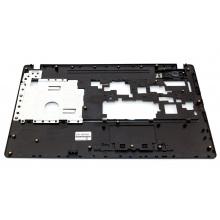 Верхняя крышка корпуса Lenovo IdeaPad G570 G575