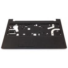 Верхняя крышка корпуса Lenovo IdeaPad 110-15ISK