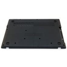Нижняя крышка корпуса Lenovo IdeaPad 100-15IBY B50-10