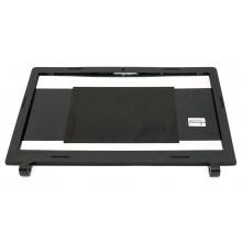 Крышка матрицы в сборе Lenovo IdeaPad 100-15IBY B50-10