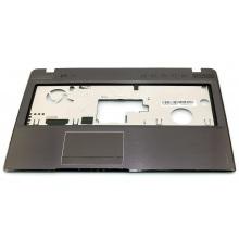 Верхняя крышка корпуса Lenovo IdeaPad Z570 Z575