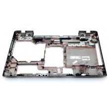 Нижняя крышка корпуса Lenovo IdeaPad Z570 Z575