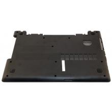 Нижняя крышка корпуса Lenovo IdeaPad 100-15IBD B50-50