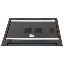 Крышка матрицы в сборе Lenovo IdeaPad 100-15IBD B50-50