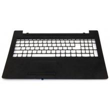Верхняя крышка корпуса Lenovo IdeaPad 110-15IBR 110-15ACL 110-15AST