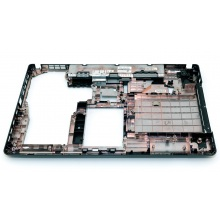 Нижняя крышка корпуса Lenovo ThinkPad E530 E535 E530C