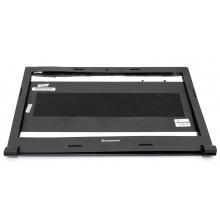 Крышка матрицы в сборе Lenovo IdeaPad B50-30 B50-45 B50-70 B50-80 B51-30 B51-80 N50-30 N50-45 N50-70