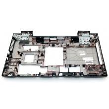 Нижняя крышка корпуса Lenovo IdeaPad B590