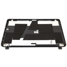 Крышка матрицы HP ProBook 450 G2 455 G2
